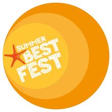 BEST FEST 2019