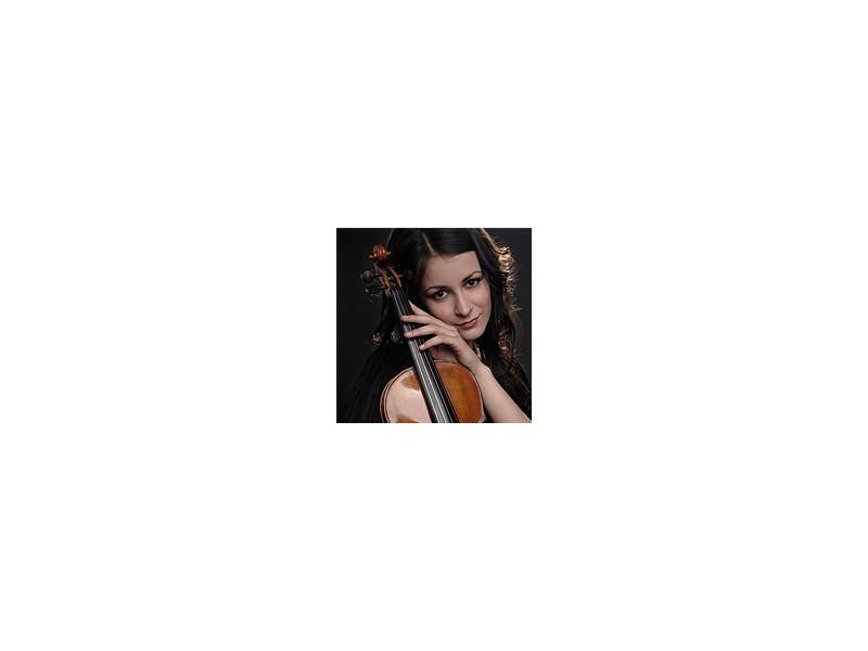 ММФ Варненско лято`16 - Уралски младежки симфоничен оркестър