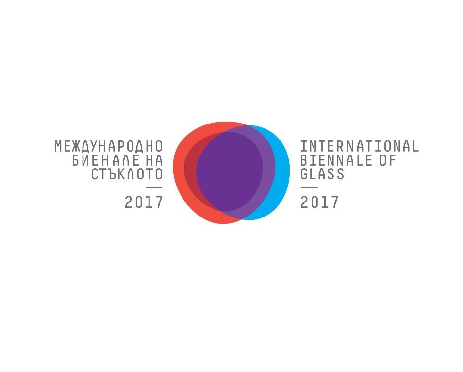 International Biennale of Glass 2017