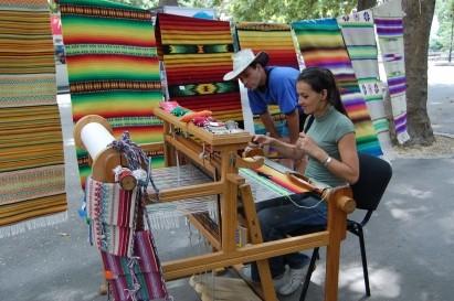 XXIV Internationale Kunst- und Handwerkmesse