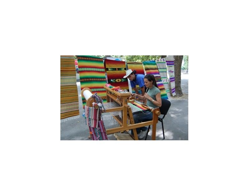 Internationale Kunst- und Handwerkmesse
