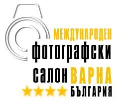 SALONUL INTERNAŢIONAL DE ARTĂ FOTOGRAFICĂ