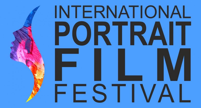 Festival internațional de film portret