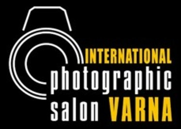 INTERNATIONAL PHOTOGRAPHIC SALON