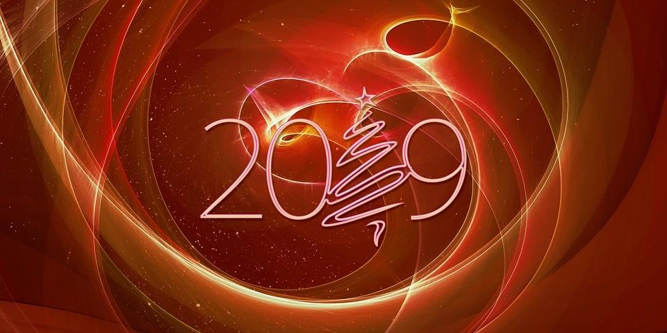 ПОСРЕЩНЕТЕ НОВАТА 2019 ГОДИНА В ХОТЕЛ БЕЛВЮ