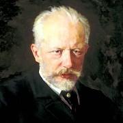 ММФ - Варненско лято - Шедьоври на Европейската класическа камерна музика