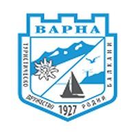 Родни Балкани - Варна