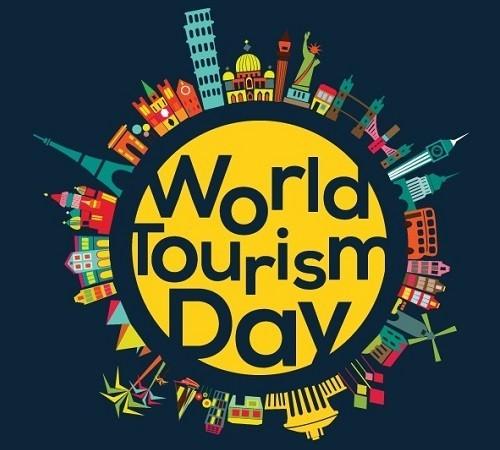 Световен ден на туризма 2021. Туризъм за приобщаващ растеж