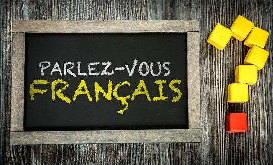 Френски с 50% намаление в Алианс Франсез Варна!