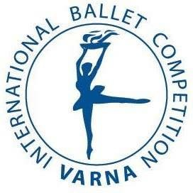XXVIII Internationaler Ballettwettbewerb