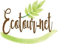 Покана за Екотуристическо обучение