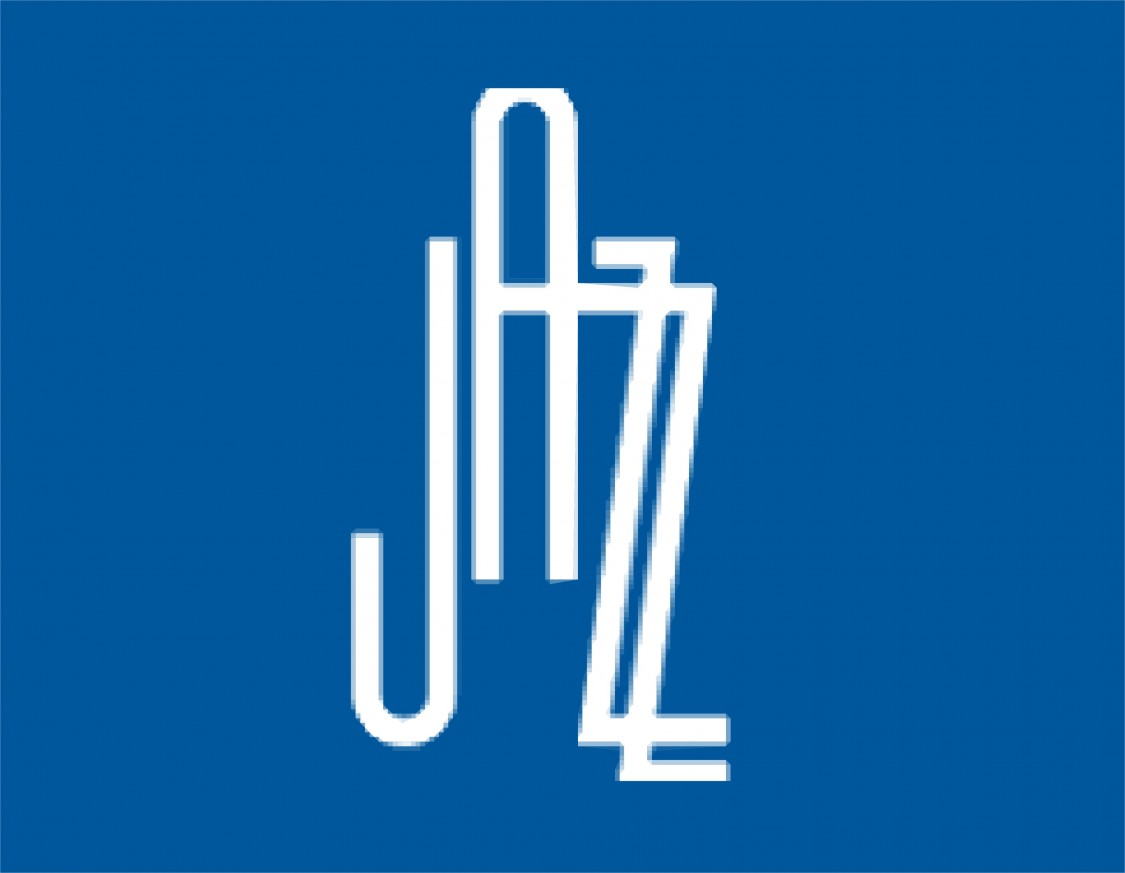 Internationales Jazz - Festival