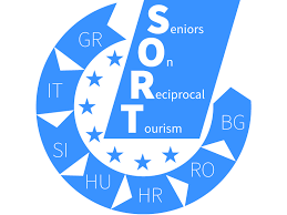 Seniors on Reciprocal Tourism