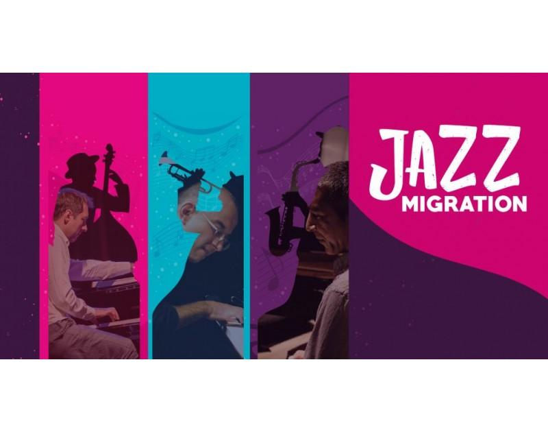 JAZZ Migration