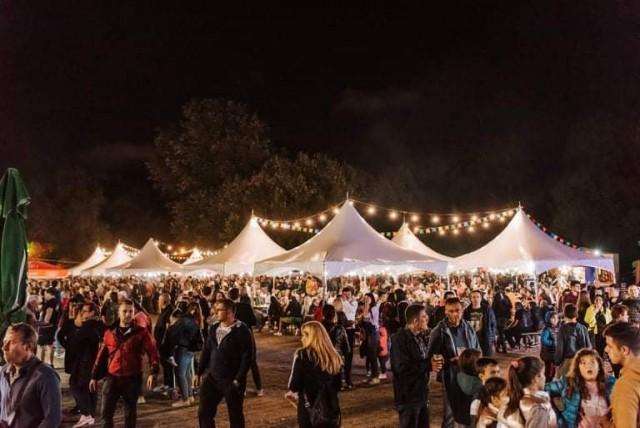 Varna Oktoberfest 2021