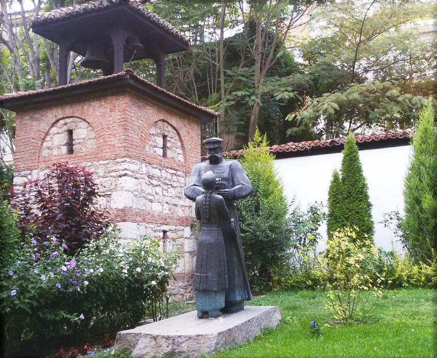 143 години от Освобождението на Варна от Османско иго