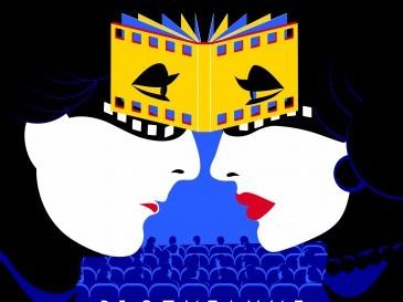 """Международный фестиваль литературы и кино """"Cinelibri"""""""