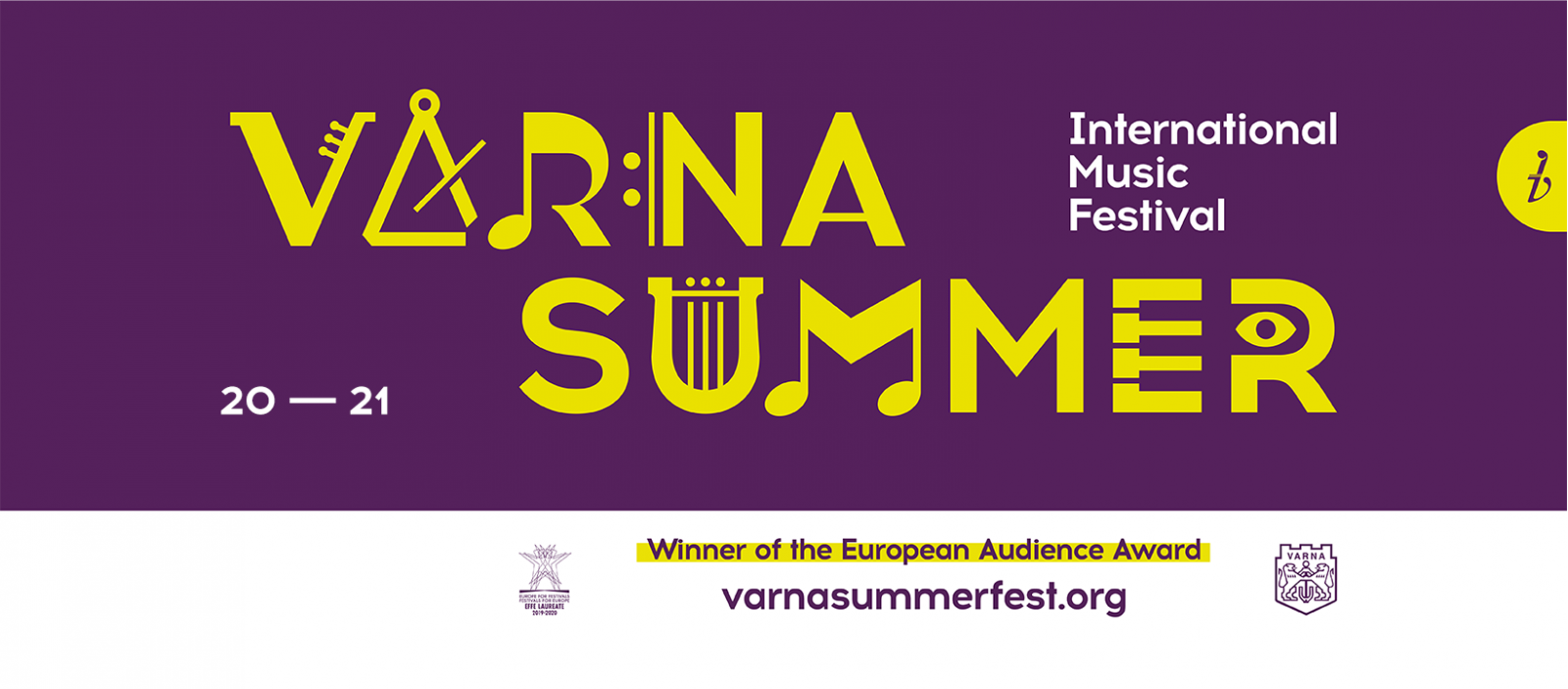 "Internationales Musikfestival ""Varnaer Sommer"" - Teilnehmer in der Masterklasse von Dimitar Burov"