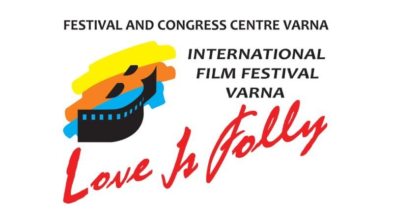 Internationales Filmfestival Die Liebe ist eine Wahansinn