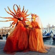 Concerto de' Cavalieri Ensemble, Italy