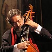 IMF Varna Summer`16 - Jordi Savall - Les violes de Louis XIV