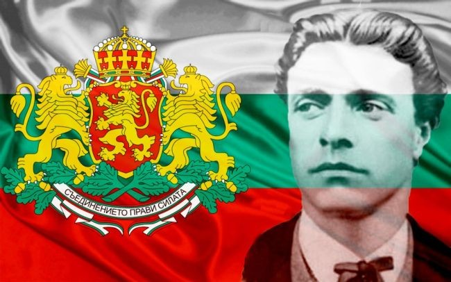 147 Years from the Death of Vasil Levski