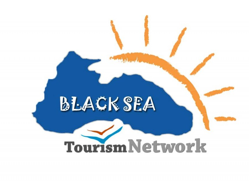 BS Tourism NET