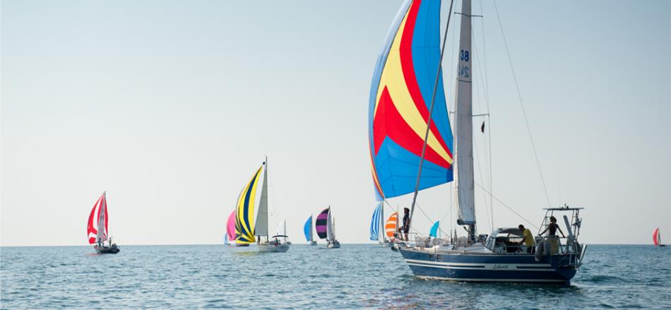 Спортен календар - Варна 2020
