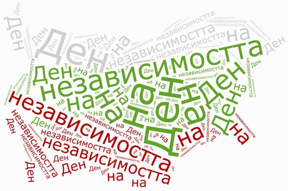 """22 септември във Военноморски музей - Варна и Парк-музей """"Владислав Варненчик"""""""