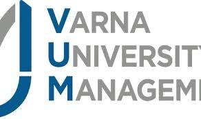 Обучение по менторство и иновации за повишаване устойчивостта на предприятията в сектора на гостоприемството