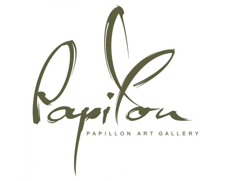 Le Papillоn Gallery