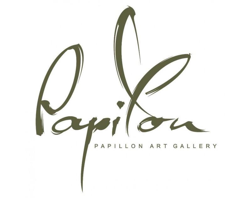 La galerie Le Papillon