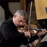 """Concert , Festival international de musique """"L'été de Varna"""""""