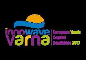 Варна 2017 - събития м. март