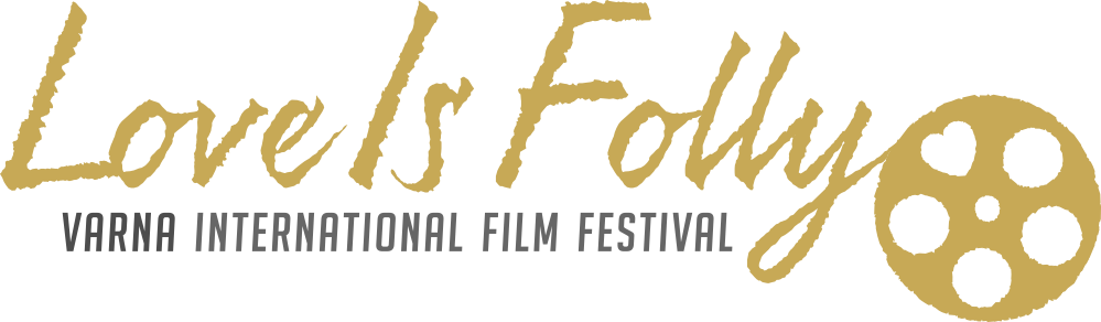 "XXVIII FESTIVAL INTERNATIONAL DU FILM ""L'AMOUR, C'EST UNE FOLIE"" (""LYUBOVTA E LUDOST"")"