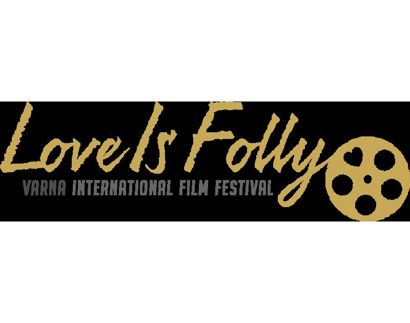 XXVIII Международен филмов фестивал Любовта е лудост