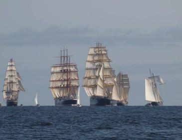 Ден на моряка