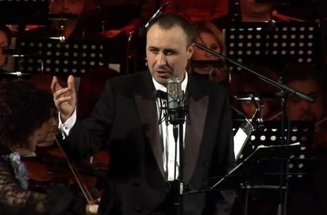 РУСЛАН МЪЙНОВ  - ЛЮБИМИ РУСКИ ПЕСНИ