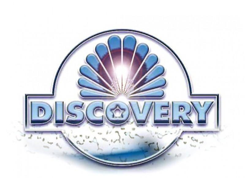 "XXIX International pop music festival ""Discovery"""