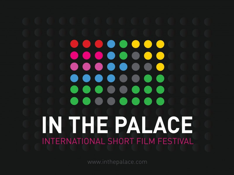 14th International Short Film Festival IN THE PALACE