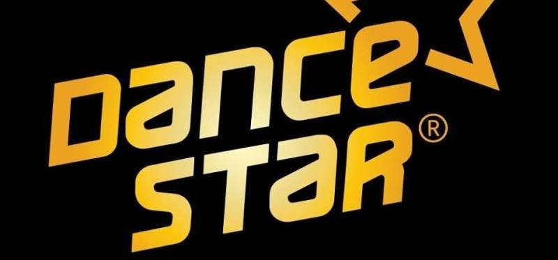 "World Dance Qualification  ""DANCE STAR"""