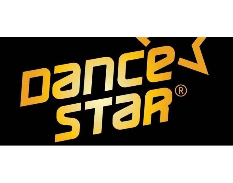 Qualification World Dance  Dance Star