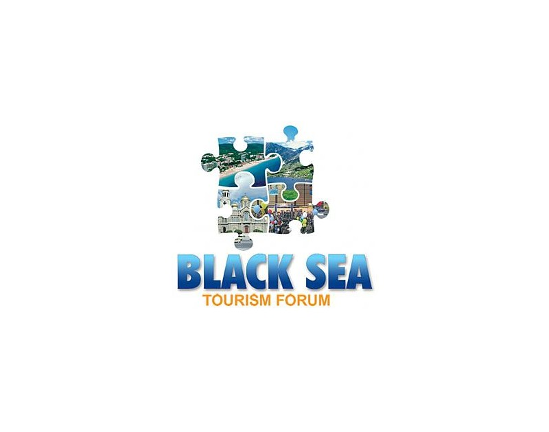 Десети юбилеен Черноморски туристически форум - Варна