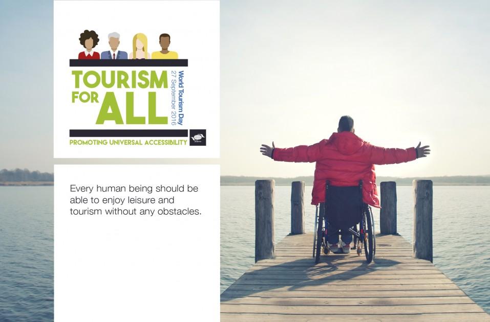 международный день туризма 2016 картинки