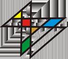 Съюз на екскурзоводите в България