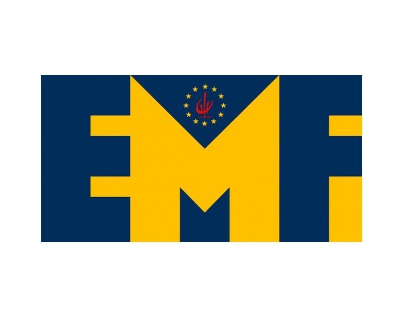 XIV Европейский музыкальный фестиваль